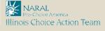 Illinois Choice Action Team