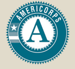 Notre Dame AmeriCorps
