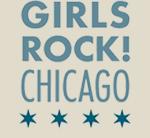 Girls Rock! Chicago