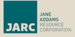 Jane Addams Resource Corporation