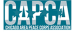 Chicago Area Peace Corps Association