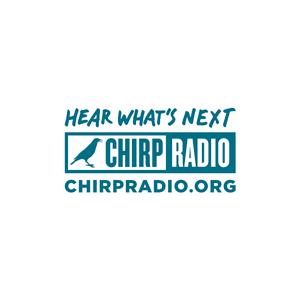 Chirp Record Fair