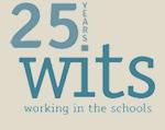 Working in the Schools